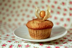 20130911__muffin
