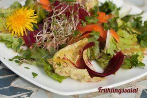 1403_salat_vednesday