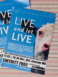2014_film_liveandletlive_