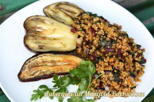 1405_aubergine_food