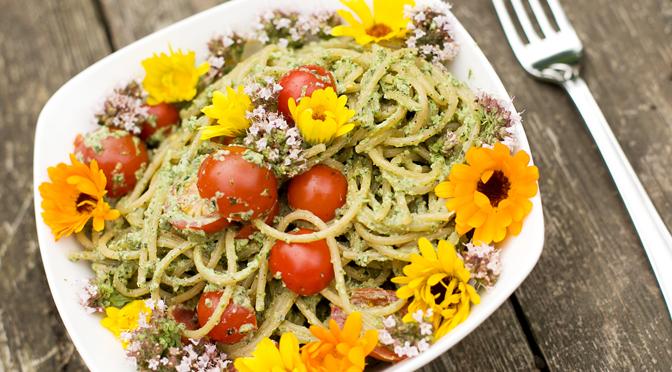 Fooddiarys, 07 bis 09