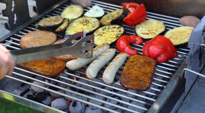 #likemeat | Fleischersatz aber richtig