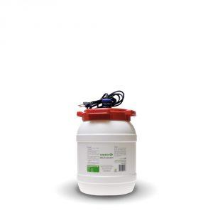 573_Fermenter_6,4-Liter