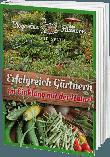 Erfolgreich Gärtnern