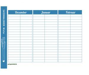 saisonkalender_vorlage