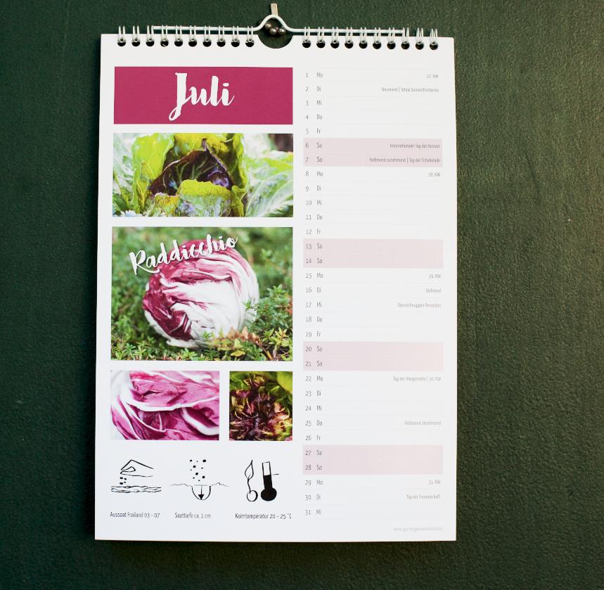 aussaatkalender_