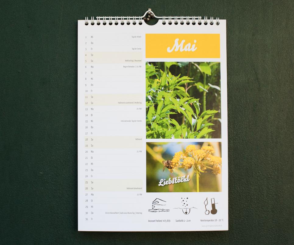 kraueterkalender_