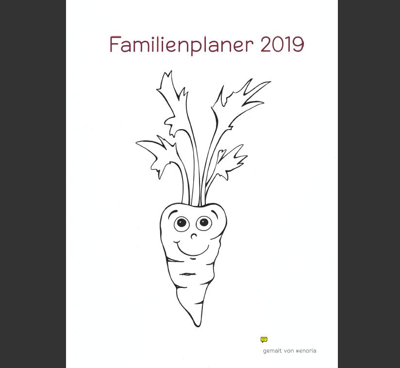 familienplaner_
