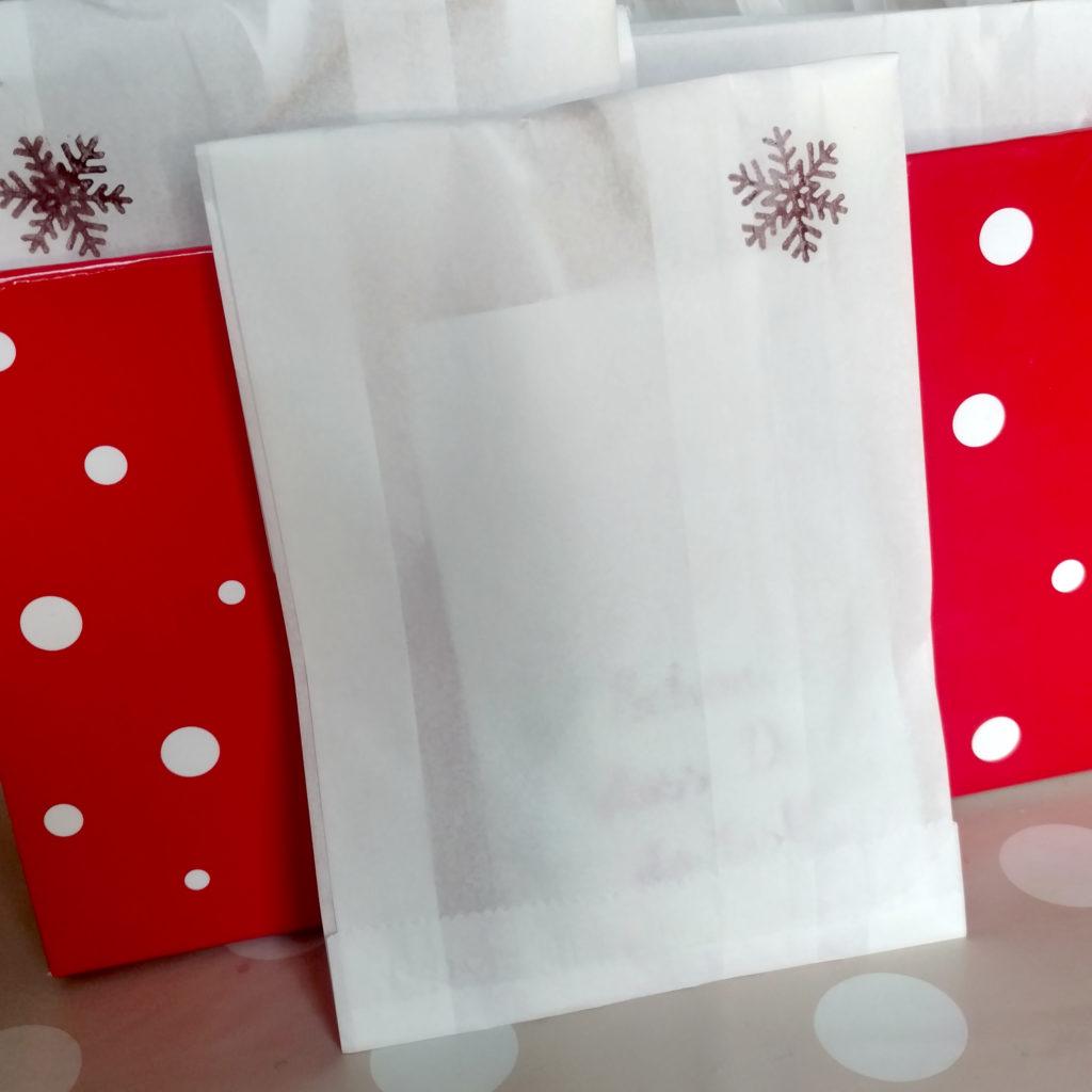 Geschenkanhänger