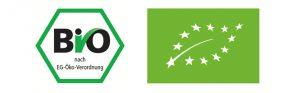 Unser Saatgut ist biozertifiziert. DE-ÖKO-007