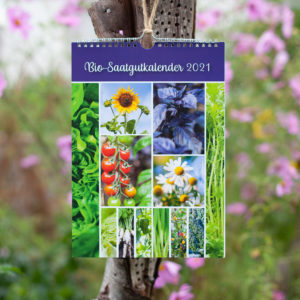 Biosaatgutkalender 2021