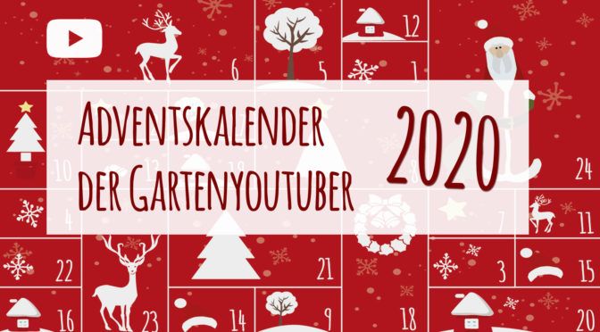 Adventskalender Törchen 6